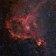 愛の改革1 宇宙連合…