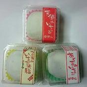 福岡県北九州市 なごし 天使のいちご、あくまのいちご、いちご大福
