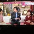 〇佐藤ひらり、NHK…