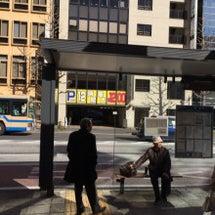 横浜市営地下鉄1番出…
