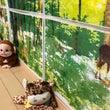 浦和・美園の英語リト…