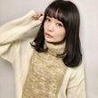 *髪色チェーンジ!!…