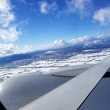 はじめての旅、北海道…