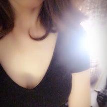 こんにちは(^.^)