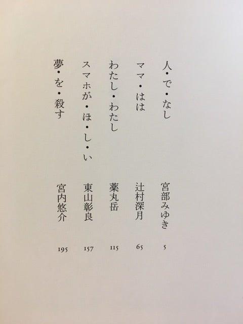 {BC5057AD-17B8-4D38-A0C7-1C13A7559B45}
