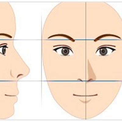 【韓国整形情報】長い中顔面部の縮小方法!の記事に添付されている画像