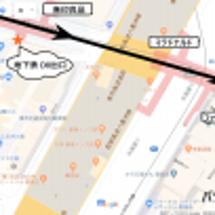 ★☆バランガン銀座店…