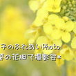 【親子のふれあいPh…
