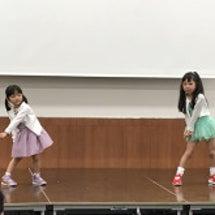 名古屋中川区文化教室…