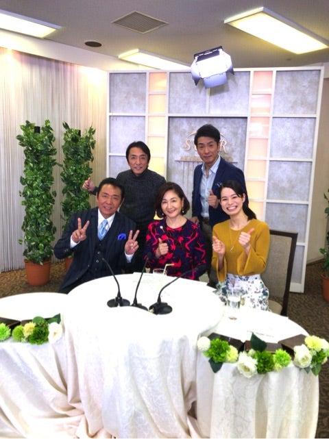 三沢あけみ 結婚
