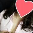 女の子紹介☆★☆※随…