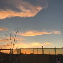 桑田さんの「明日晴れるかな」と「ザ・シークレット」の関係っての記事に添付されている画像