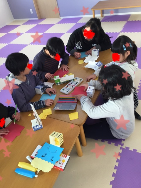 o0480064014110627878 - ♪1月11日(木) ♪toiro戸塚