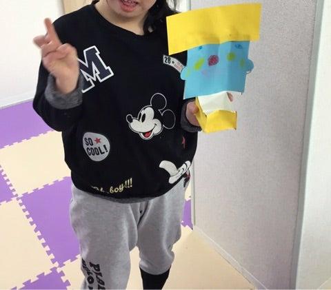 o0480042114110627948 - ♪1月11日(木) ♪toiro戸塚