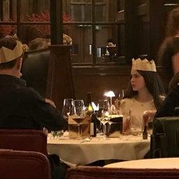 画像 年越し旅行① -A Princess for New Year's Eve in London の記事より 46つ目