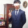 #マナースクール大阪の画像