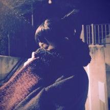 ★バレンタイン2MA…