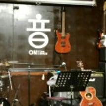 ライブハウス・音さん