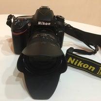 デジイチデビュー〜ニコンD610購入しました(^.^)〜の記事に添付されている画像
