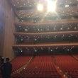名古屋コンサート1.…
