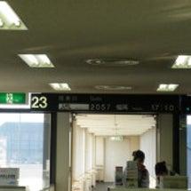 200804日本エア…