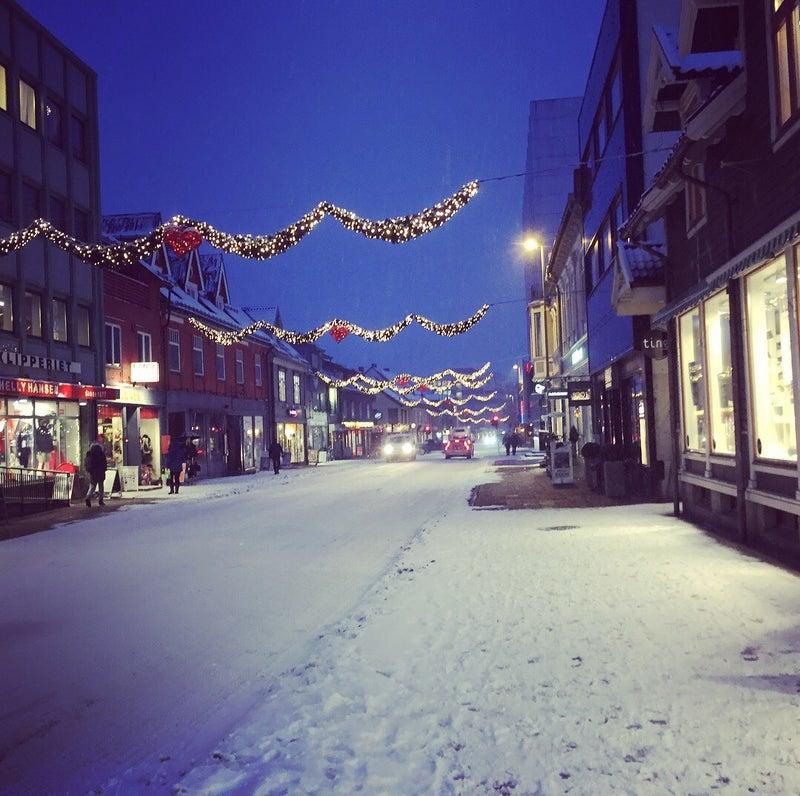 ノルウェー_105039