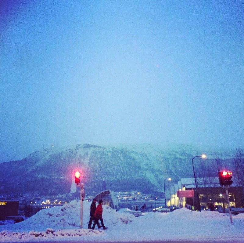 ノルウェー_106106