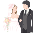 ★婚活、自由に、劇的…