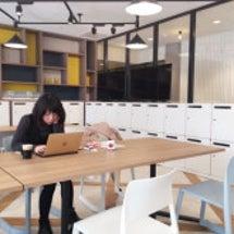 広島で自撮り教室を開…