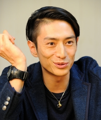 low priced 21865 d06fd NIXON ニクソン】芸能人・有名人も着用する時計!モテる男 ...