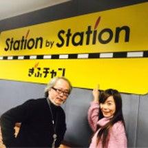 AM岐阜ラジオ出演♪