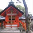 住吉大社初詣風景(3…
