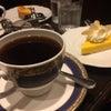 純喫茶の画像