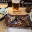 福岡1食目