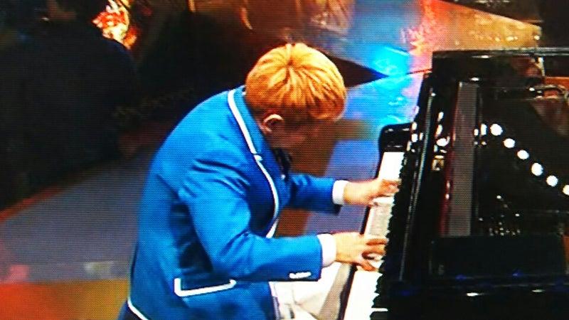 ピアノ こまつ