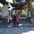 琵琶湖へドライブ