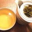 【コラム】紅茶を飲ん…