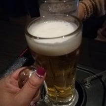 新年初女子飲みはみち…
