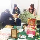 5/12五行別香りのロールオンアロマのワークショップを鎌倉で!の記事より