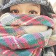 寒かった #341