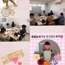 1月 川越教室