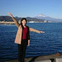 明日は和歌山記念決勝…