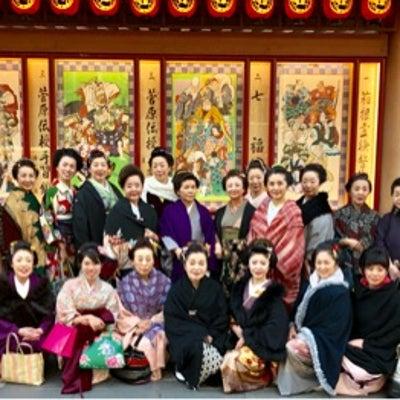 第82回 自分結い 大江戸和髪学会 和髪研究会」のご案内です!の記事に添付されている画像