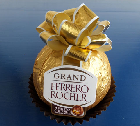 2018-big-ferrero-rocher-1