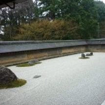 2月25日(日)京都…