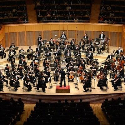 生徒がジュニアオーケストラに入団!の記事に添付されている画像