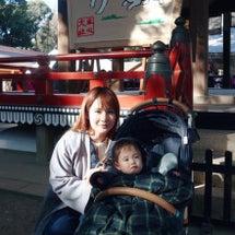 息子♡1歳9ヶ月(修…