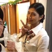 タイオカマと日本人女…