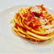 イタリアの食に関して…