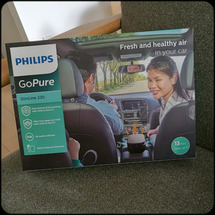 PHILIPS Go…